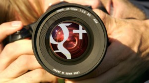 google capture for business - via Mashable